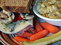 Soup&sandwich.jpg