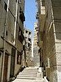 Souq Al-Alawi (3975135102).jpg