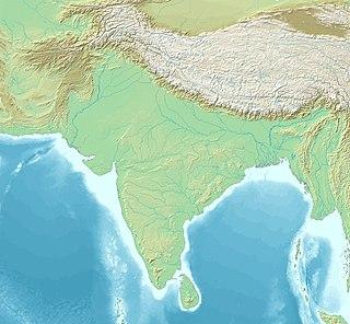 Gandhara image