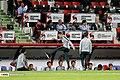South Korea & Bahrain 20190122, Asian Cup 6.jpg