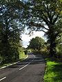South Road - geograph.org.uk - 1529989.jpg