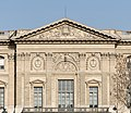 South facade cour Carree Louvre.jpg