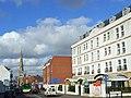 Southampton Street, Reading - geograph.org.uk - 713094.jpg