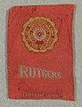 Souvenir (USA), ca. 1910 (CH 18800063).jpg