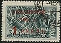 Soviet stamp Talalihin.jpg