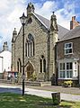 Sowerby Methodist Church, Thirsk (28438196375).jpg