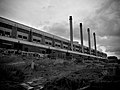 Soweto-Orlando Power Station-001.jpg