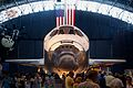 Space Shuttle Discovery 2012 03.jpg