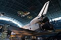 Space Shuttle Orbiter Discovery (28156594716).jpg