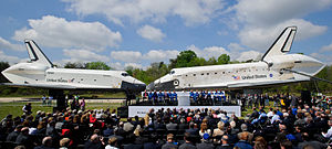 Space Shuttles Enterprise and Discovery nose-to-nose.jpg