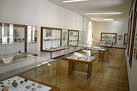 Spain.Girona.Museu.Arqueologia.de.Catalunya.Int.04.Planta.1.JPG