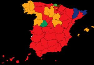SpainProvinceMapEuropeanA1987.png
