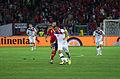 Spain - Chile - 10-09-2013 - Geneva - Arturo Vidal.jpg