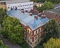 Spb Former prison at Monastyrka asv2019-09 img5.jpg