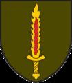 Specialiųjų operacijų pajėgos.png
