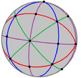 Spherical disdyakis dodecahedron-4edge-color.png