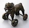 Spielzeugpferd aus Bronze fcm.jpg
