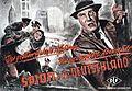 Spion für Deutschland 1956.jpg