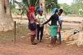 Spiritual Exercise at Umuchoke Amaigbo, Nwangele Imo State.jpg
