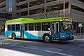 Spokane Transit Gillig Hybrid 8001.jpg