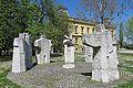 Spomenik palim borcima - panoramio.jpg