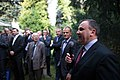 Spotkanie Donalda Tuska z członkami lubelskiej Platformy Obywatelskiej RP (9377870844).jpg