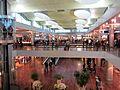 Spreitenbach - Shoppi Tivoli - Innenansicht 2012-01-21 15-37-10 (SX230).JPG