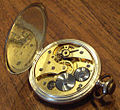 Spring-cover pocket clock2 clockwork1 cropped.jpg