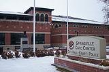 Springville Utah Civic Center.JPG