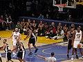 Spurs vs. Lakers 2.jpg