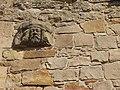 Spynie Palace 2.jpg