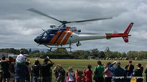 Square Trust Rescue Helicopter - Flickr - 111 Emergency (9).jpg