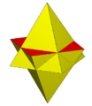 Square antiprism compound.png