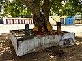 Sri Jadaraya Eswarar Temple, Pasiyavaram, Pulicat IMG 20180616 140210226 HDR.jpg