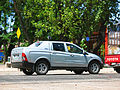 Ssangyong Actyon Sports A 200 S AX7 2011 (14137850413).jpg