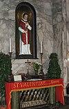 St-valentine 110921-01.jpg