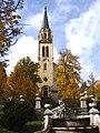 St.-Aegidius-Kirche (Lengenfeld).jpg