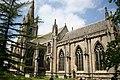 St.Andrew's church, Heckington - geograph.org.uk - 183007.jpg