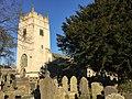 St.Cynwyds Church (geograph 5263473).jpg