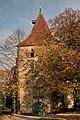 St.Georg-Kirche Jeinsen IMG 3965.jpg