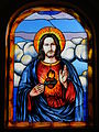 St.Joseph,HusbandofMaryjf8729 10.JPG