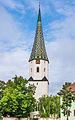 St.WunibaldMeinheim.JPG