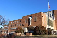 hyattsville catholic single women Find churches catholic roman in hyattsville, md on yellowbook get reviews and contact details for each business including videos, opening hours and more.