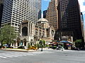 St. Bartholomew's Episcopal Church (Manhattan).JPG