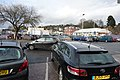 St. David's Station Car Park 2 - panoramio.jpg