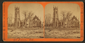 St. James Church, by Lovejoy & Foster.png