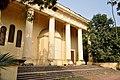 St. John's Church, Kolkata, West Bengal, India (5375833981).jpg