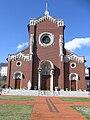 St. Joseph and Lazarus Church (1).jpg