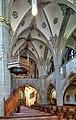 St. Laurentius (Ahrweiler) 4.jpg