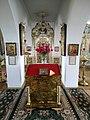 St. Nicholas Monastery (Boguslav, Ukraine) Свято-Миколаївський чоловічий монастир (Богуслав, Україна) (50170497307).jpg